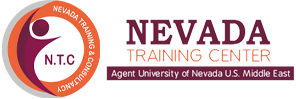 Nevada Training Center